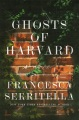 The Ghosts of Harvard