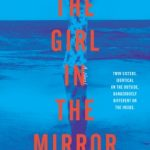 The Girl in the MIrror