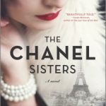 The Chanel Sisters